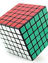 Кубик рубик Shengshou Спидкуб 6*6*6 Скорость профессиональный уровень Кубики-головоломки
