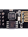 esp-01 modulo sem fio esp8266 serie wi-fi