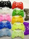 Kits d\'accessoires Pour Sony PS3 Rechargeable Manette de jeu Bluetooth
