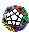 루빅스 큐브 부드러운 속도 큐브 에일리언 속도 전문가 수준 매직 큐브