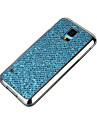 For Samsung Galaxy S7 edge S7 Case Cover Plating Back Cover Glitter Shine Soft TPU S6 edge plus S6 edge S6 S5 Mini S5 S4 S4 Mini