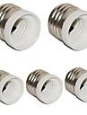 E14 Коннектор лампы