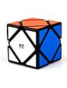 Rubik\'s Cube Warrior Cube de Vitesse  Cubes magiques Plastique