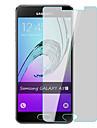안정된 유리 9H강화 2.5D커브 엣지 고해상도 (HD) 화면 보호 필름 Samsung Galaxy
