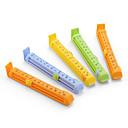 hesapli Havlu ve Bornozlar-Plastik Plastik Yenilik Tava Özel Aletler, 11.0*7.5*1.3