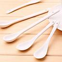 hesapli Sofra Takımı-1pc Plastik Çevre-dostu Aletler, yemek takımı