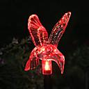 hesapli Yenilikçi LED Işıklar-Bahçe Işıklar LED'ler LED Dekorotif # 1pc