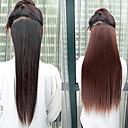 Χαμηλού Κόστους Μακιγιάζ και περιποίηση νυχιών-Κλασσικό Επεκτάσεις ανθρώπινα μαλλιών 1# 2# 3 Κιλά 4# 5# Κλασσικό Υψηλή ποιότητα Καθημερινά
