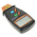 ieftine Accesorii Wii-Digital Laser Photo tahometru Non lua legatura cu RPM Tach Meter Motor Speed Gauge Statele Unite ale Americii