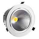 hesapli iPhone SE/5s/5c/5 İçin Ekran Koruyucular-1pc 20 W 1200-1400 lm LED Boncuklar COB Sıcak Beyaz 85-265 V