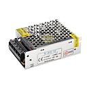 Недорогие Приборы для выпечки-zdm 12v 5a 60w привело напряжение постоянного напряжения переменного / постоянного тока привело импульсный преобразователь питания (110-220v до 12v)