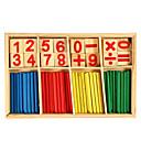 رخيصةأون ألعاب الرياضيات-الرياضيات عدد عصا اللعب التعليم