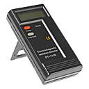ieftine Testere & Detectoare-Noul detector de radiații electromagnetice EMF metru tester de departe de radiațiile electromagnetice proteja tine în siguranță