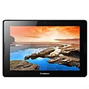 お買い得  メイク & ネイルケア-スクリーンプロテクター のために Lenovo Lenovo Tab 2 A10-70 PET 1枚 超薄型