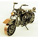 cheap Motorcyle Covers-Motorcycle Models Handicraft Furnishing Articles Household Decoration  (Picture Color)