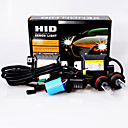 ieftine HID & Becuri cu Halogen-9007 Mașină Becuri 55W Frontală For Honda / Toyota