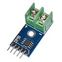 hesapli Modüller-arduino için max6675 tipi k termokupl sıcaklık sensörü modülü