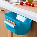 Недорогие Всё для хранения на кухне-Кухонные принадлежности Нержавеющая сталь Наборы инструментов для приготовления пищи Для приготовления пищи Посуда 1шт
