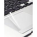 tanie Naklejki na komputery Mac-Screen Protector Apple na MacBook Air 11-inch PET 1 szt. Bardzo cienkie