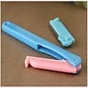 رخيصةأون حاجب روسم-الوجه الحلاقة الحاجب الانتهازي ماكينة حلاقة شفرة سكين
