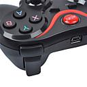 זול אביזרים ל PS3-בקר המשחק האלחוטי עבור מחשב, משחק להתמודד עם המשחק בקר ABS 1 יח 'יחידה