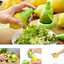 hesapli Meyve ve Sebze Araçları-Mutfak aletleri Plastik Yenilikçi Manuel Meyve sıkacağı Meyve