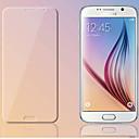 hesapli Samsung İçin Ekran Koruyucuları-Ekran Koruyucu Samsung Galaxy için A3 Temperli Cam Ön Ekran Koruyucu