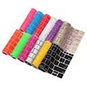 ieftine Machiaj & Îngrijire Unghii-lention fantezie serie capac tastatură piele pentru MacBook 12 inch (Color asortate)