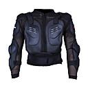 hesapli Kask Kulaklıkları-pro-biker p-13 motosiklet yarış ceket motokros tam vücut zırh omurga göğüs kuvvetlendirilmiş kalınlaşma