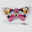 ieftine Felicitări-Minnie mouse-ul masca 12buc / lot