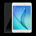 tanie Breloczki do telefonów komórkowych-Screen Protector Samsung Galaxy na Szkło hartowane Folia ochronna ekranu Odporne na zadrapania