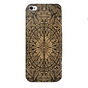 Buy Restoring Ancient Ways Pattern Phone Case Back Cover iPhone5C