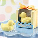hesapli Masa Örtüleri-Banyo Gereçleri Çok-fonksiyonlu Hediye Yaratıcı Mini Silgi 1 parça - Banyo çocuklar için banyo