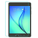cheap Headsets & Headphones-Screen Protector Samsung Galaxy for Tab E 9.6 Tempered Glass Front Screen Protector Scratch Proof