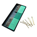 cheap Makeup & Nail Care-Nail Art Tool Durable nail art Manicure Pedicure Alloy Classic / Cute Daily