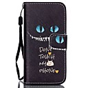 cheap Selfie Sticks-Case For iPhone 5C / Apple Full Body Cases Hard PU Leather for iPhone 5c