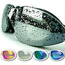 hesapli Kolyeler-Yüzme Gözlüğü Su Geçirmez / Buğulanmaz / Ayarlanabilir Boyut Plastik Akrilik Pembe / Siyah / Mavi Pembe / Siyah / Mavi
