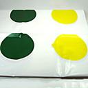 رخيصةأون أغطية أيفون-ألعاب الطاولة حداثة بلاستيك قطع للصبيان للفتيات ألعاب هدية