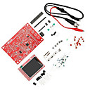 billige Bundkort-dso138 diy digital oscilloskop kit elektronisk læring kit til arduino