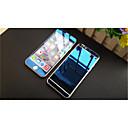 hesapli iPhone 6s / 6 Plus İçin Ekran Koruyucular-Ekran koruyucu zarı temperli cam filmi 9h renk kaplama patlama iphone 6s için kanıt artı / 6 artı