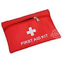 preiswerte Alles fürs Reisen-Reisemedikamentenbox Wasserdicht Transportabel für Reiseaccessoires für den Notfall Kulturtasche