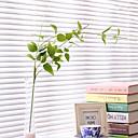 저렴한 메이크업 & 네일 케어-인공 꽃 2 분기 미니멀 스타일 플랜츠 벽 걸이 플라워