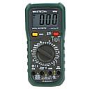 رخيصةأون أجهزة القياس الرقمية & أجهزة قياس الذبذبات-MASTECH my64 الرقمي مليون متر - السعة اختبار - اختبار تردد - اختبار درجة الحرارة - الواسعه