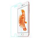 hesapli iPhone 6s / 6 İçin Ekran Koruyucular-Ekran Koruyucu için Apple iPhone 6s Plus / iPhone 6 Plus Temperli Cam 1 parça Ön Ekran Koruyucu Yüksek Tanımlama (HD) / Patlamaya dayanıklı
