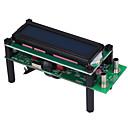 رخيصةأون الديكورات-esr01 مجموعة السيارات LCR الرقمية اختبار قوة قياس المقاومة السعة الحث مكثف ESR متر USB