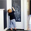رخيصةأون ملصقات ديكور-سبورة ملصقات الحائط ملصقات الحائط على السبورة لواصق حائط مزخرفة, الفينيل تصميم ديكور المنزل جدار مائي جدار