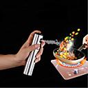 hesapli LED Küre Ampuller-Mutfak aletleri Paslanmaz Çelik Pişirme Takım Setleri Pişirme Kaplar İçin 1pc