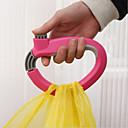 baratos Artigos de Limpeza-1pç Utensílios de cozinha Aço Inoxidável Conjuntos de ferramentas para cozinhar Para utensílios de cozinha