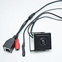 رخيصةأون حافظات / جرابات هواتف جالكسي A-hd 1.0mp onvif h.264 p2p مراقبة الهاتف المحمول cctv ip كاميرا صغيرة 2.8mm الثقب عدسة الكاميرا اخف