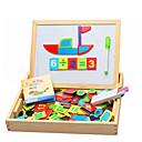 رخيصةأون خزانة غرفة النوم و المعيشة-8*5*3mm ألعاب المغناطيس لعبة الرسم ألعاب تابلت الرسم ألعاب المغناطيس الحامل المغناطيسي ألعاب تربوية مغناطيس للأطفال للصبيان للفتيات ألعاب هدية